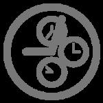 icon-zeitreise-1
