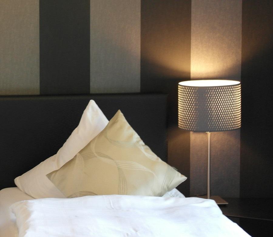 resort-360-hotel