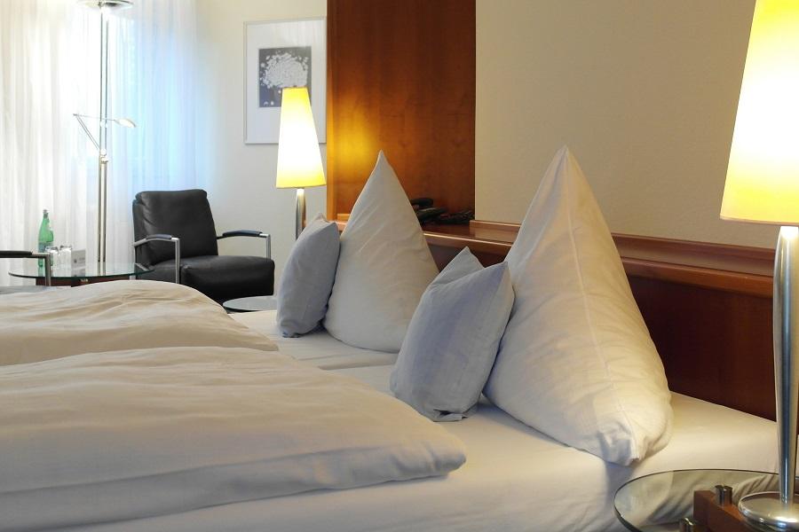 wohnen-hotelzimmer-nordisch-2