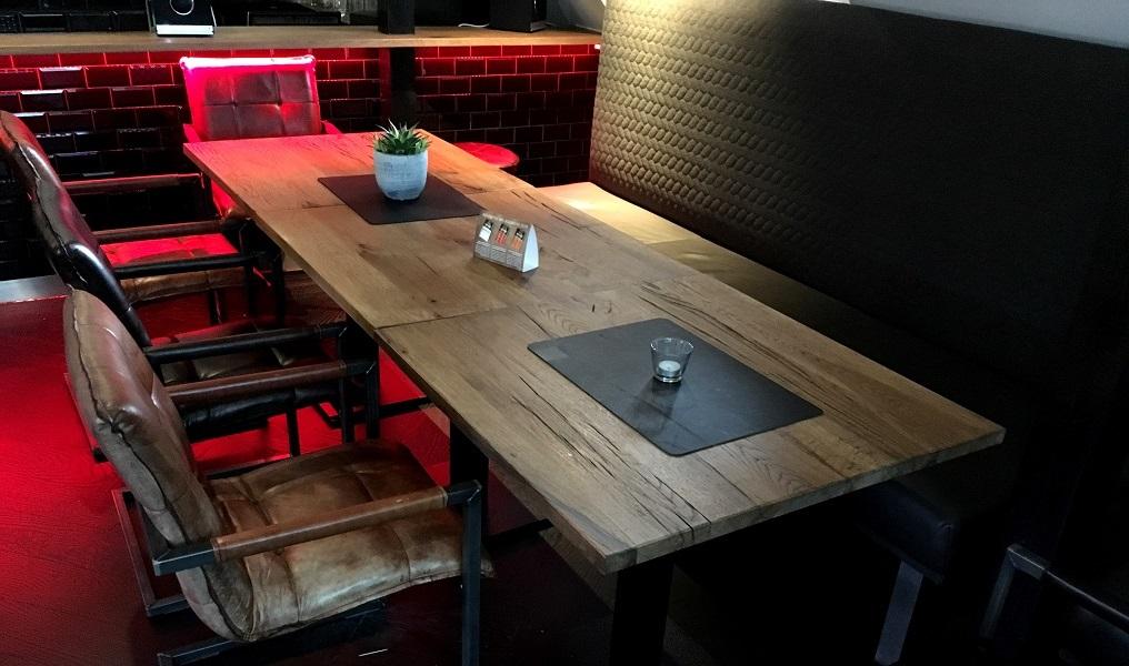 bar-banktisch-2a