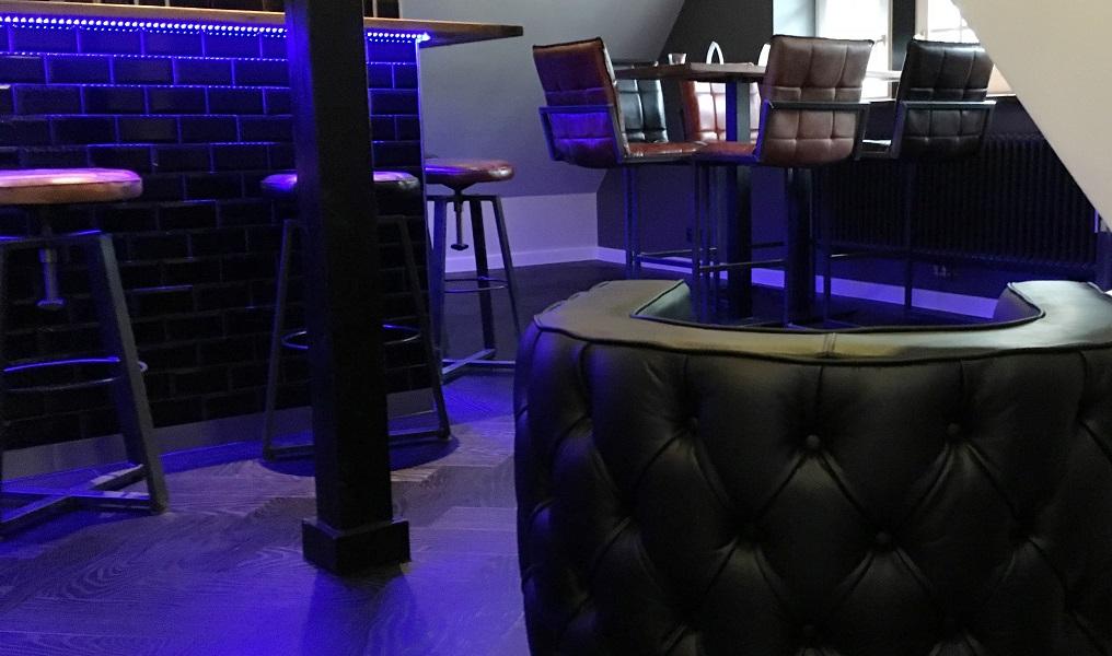 bar-lounge-1