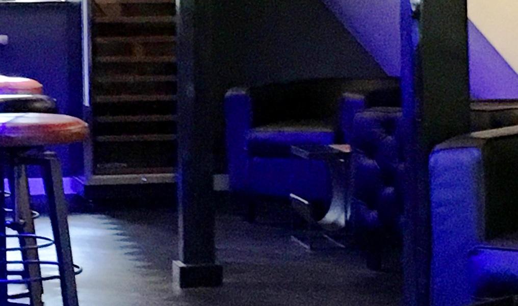 bar-lounge-3