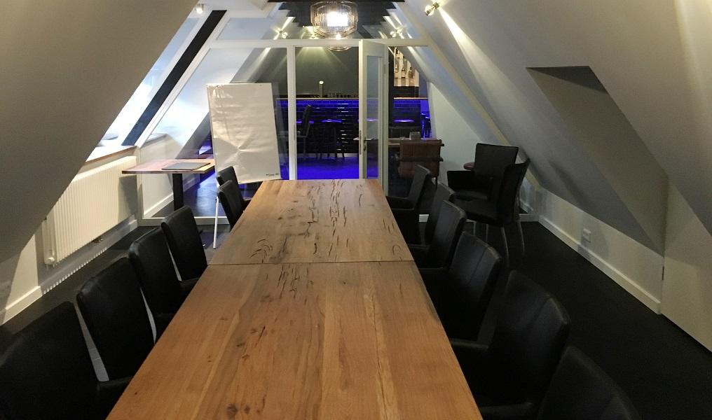 bar-studio-2