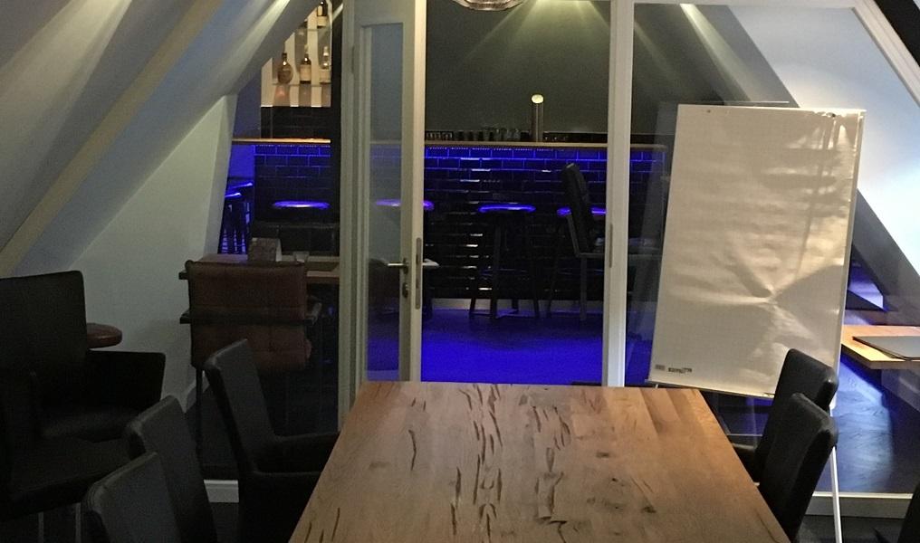 bar-studio-3