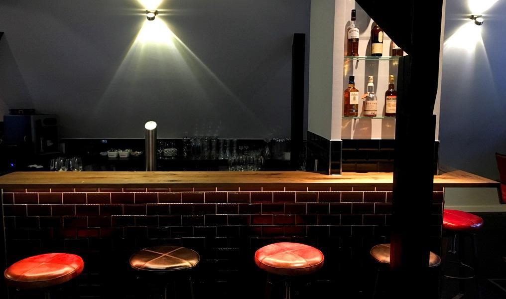 bar-theke-2