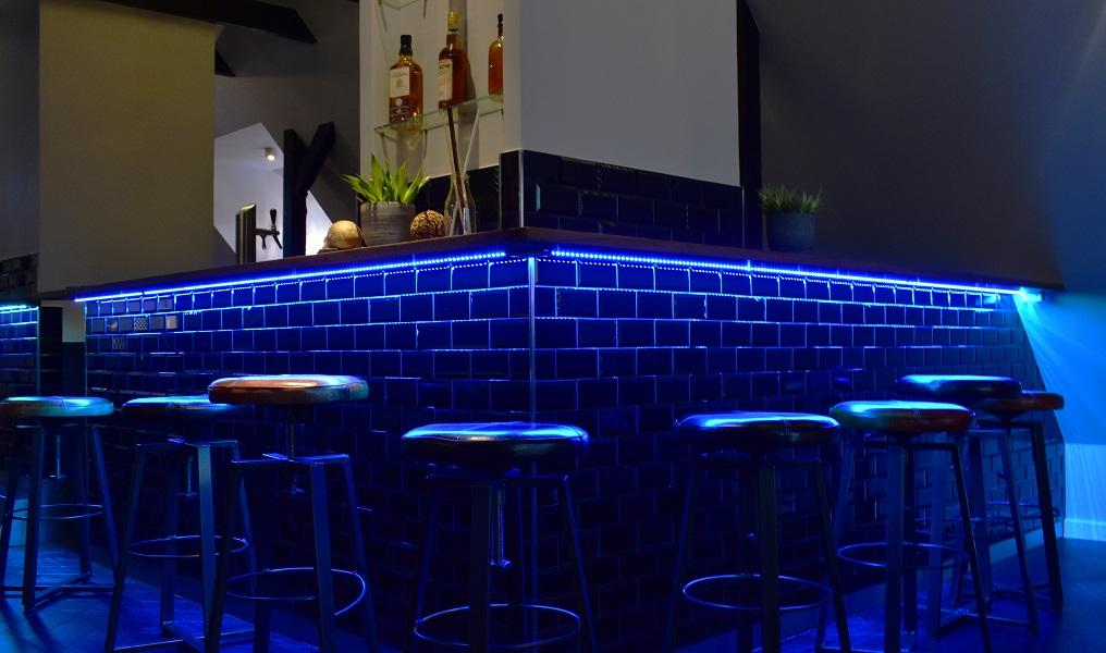 bar-theke-4a