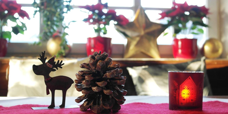 feiern-weihnachtsfeiern-4