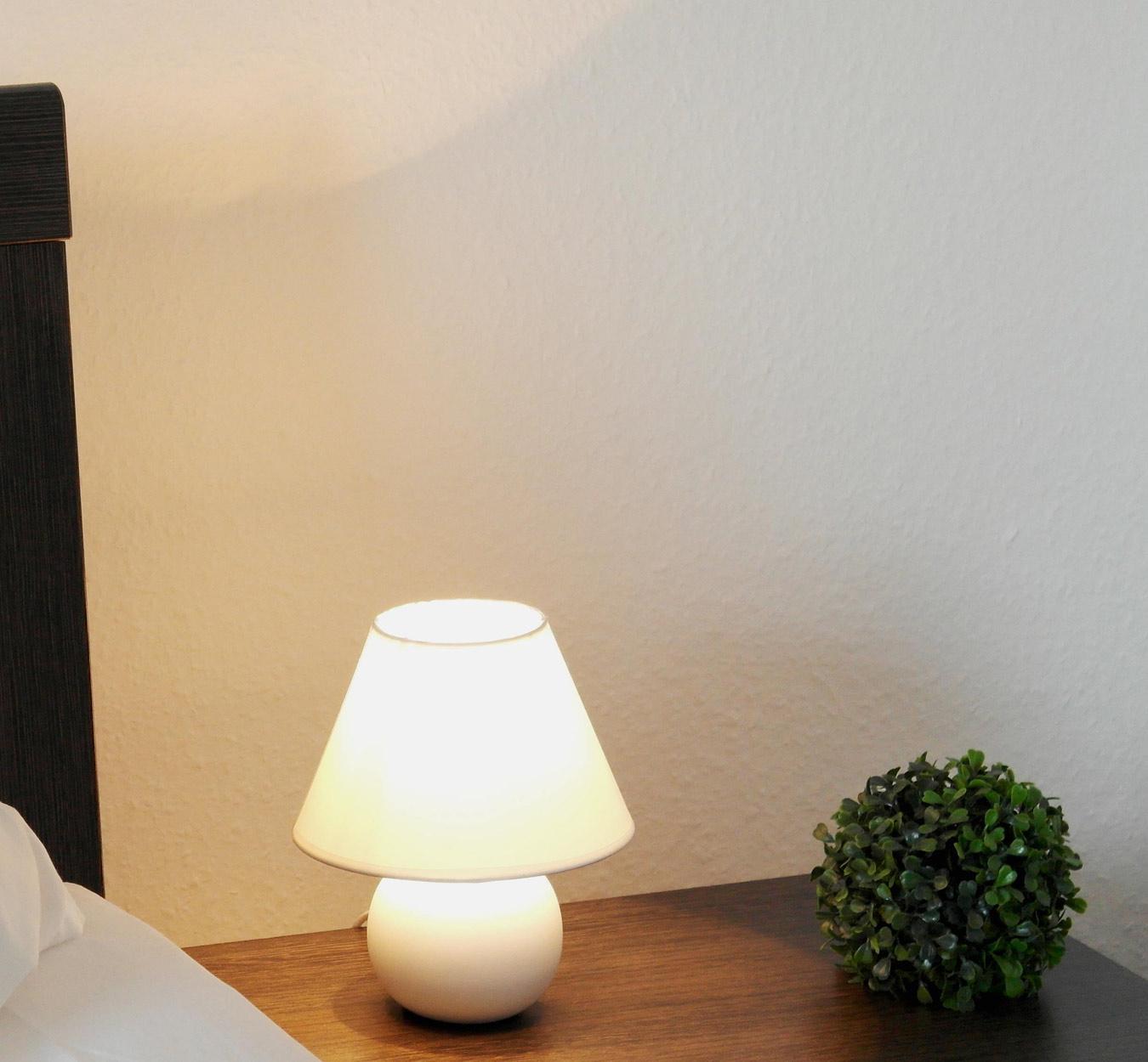 ferienhaus-deluxe-2xl-modern-detail-4