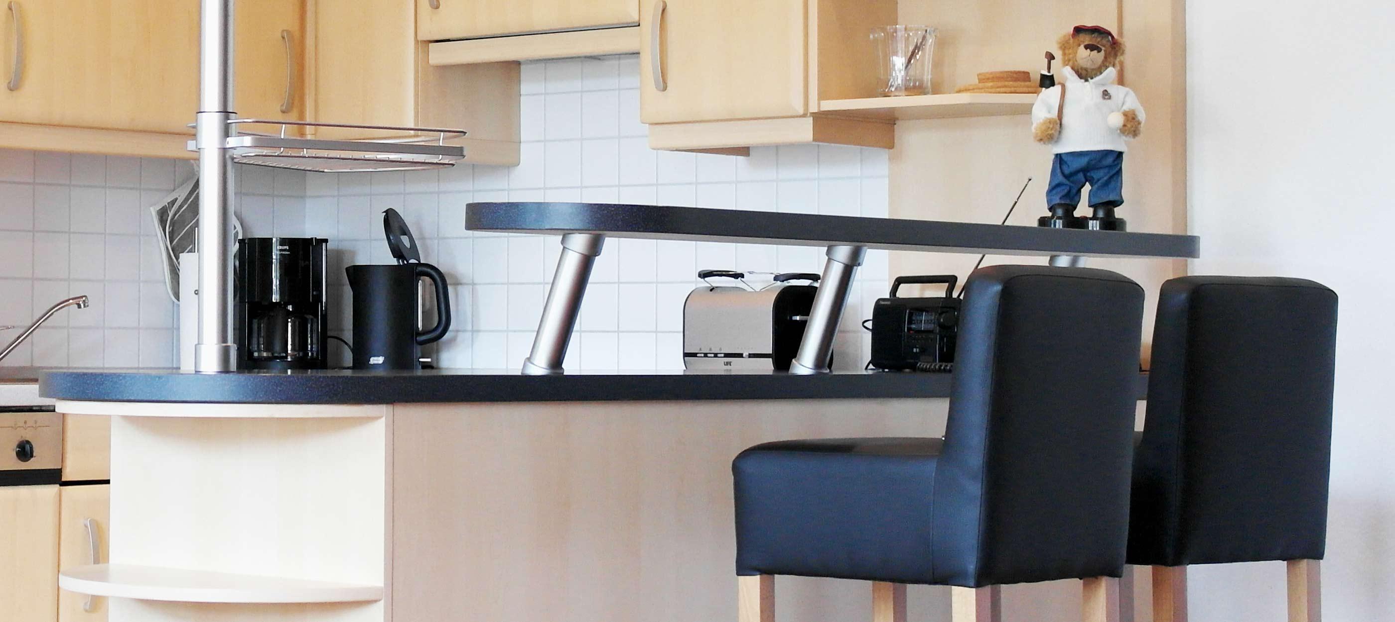 ferienhaus-deluxe-2xl-modern-essen