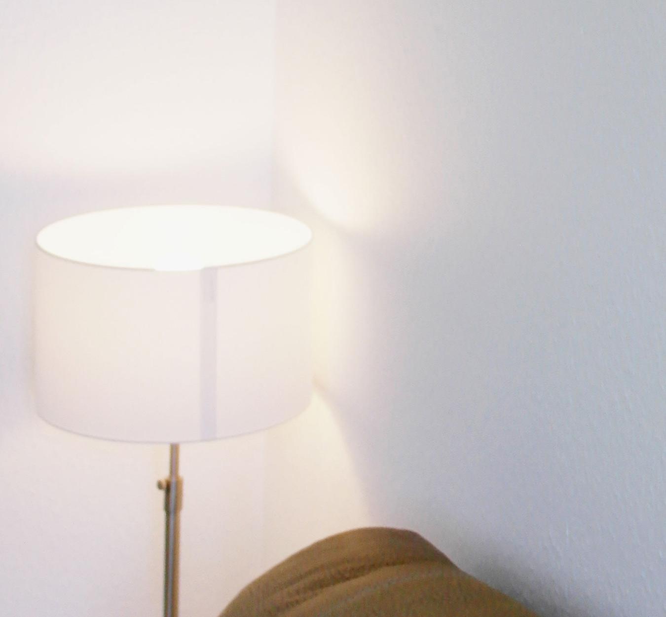 ferienhaus-deluxe-2xl-nordisch-detail-5