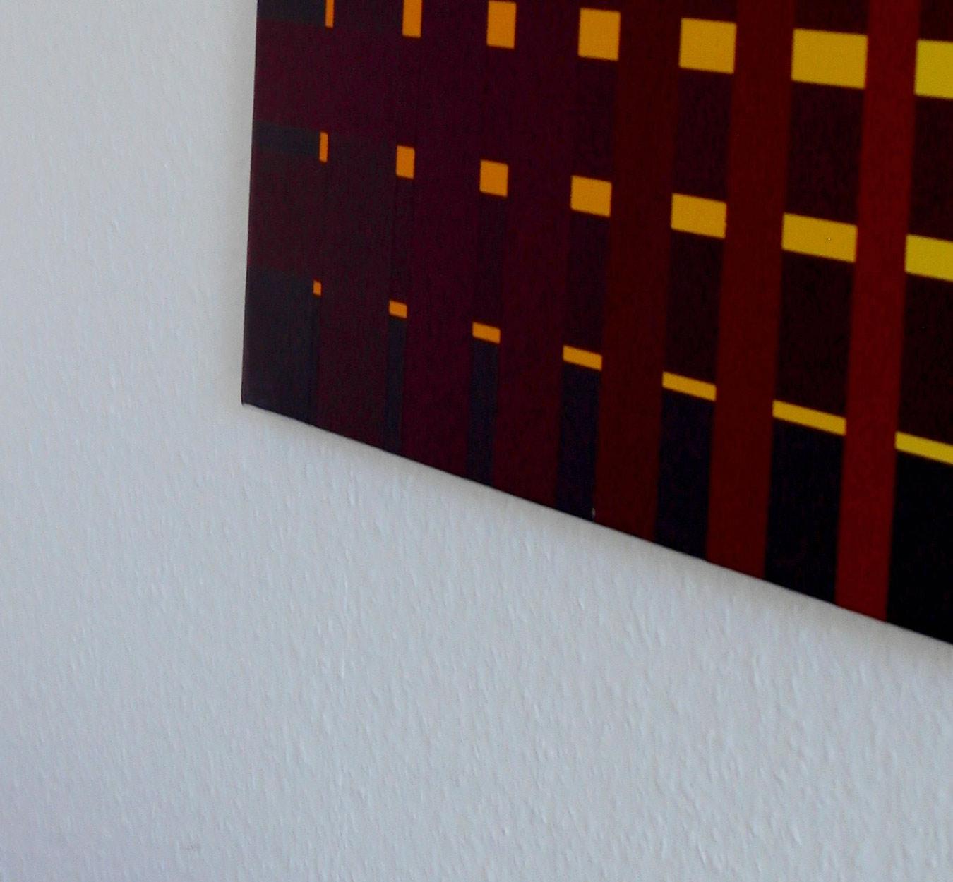 ferienhaus-deluxe-2xl-nordisch-detail-6