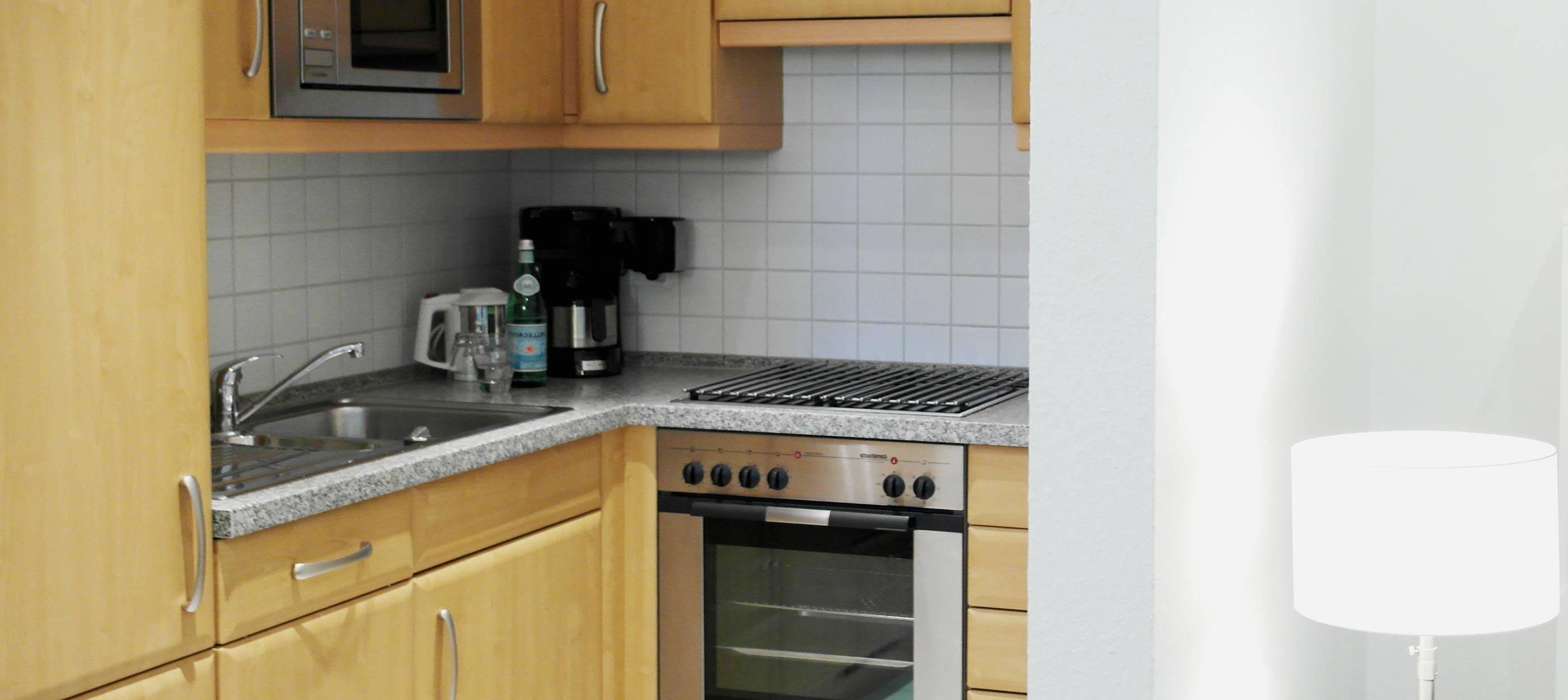 ferienhaus-deluxe-2xl-nordisch-essen