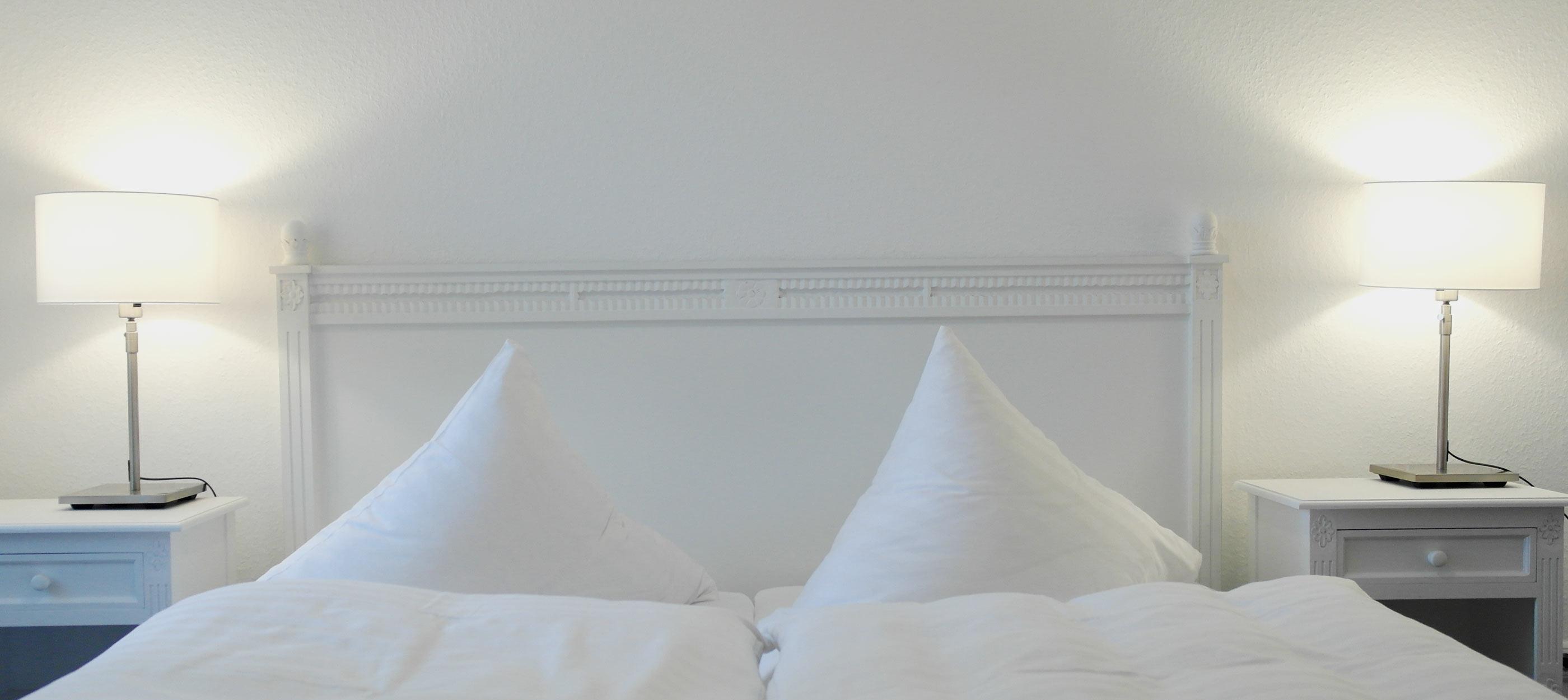 ferienhaus-deluxe-2xl-nordisch-schlafen