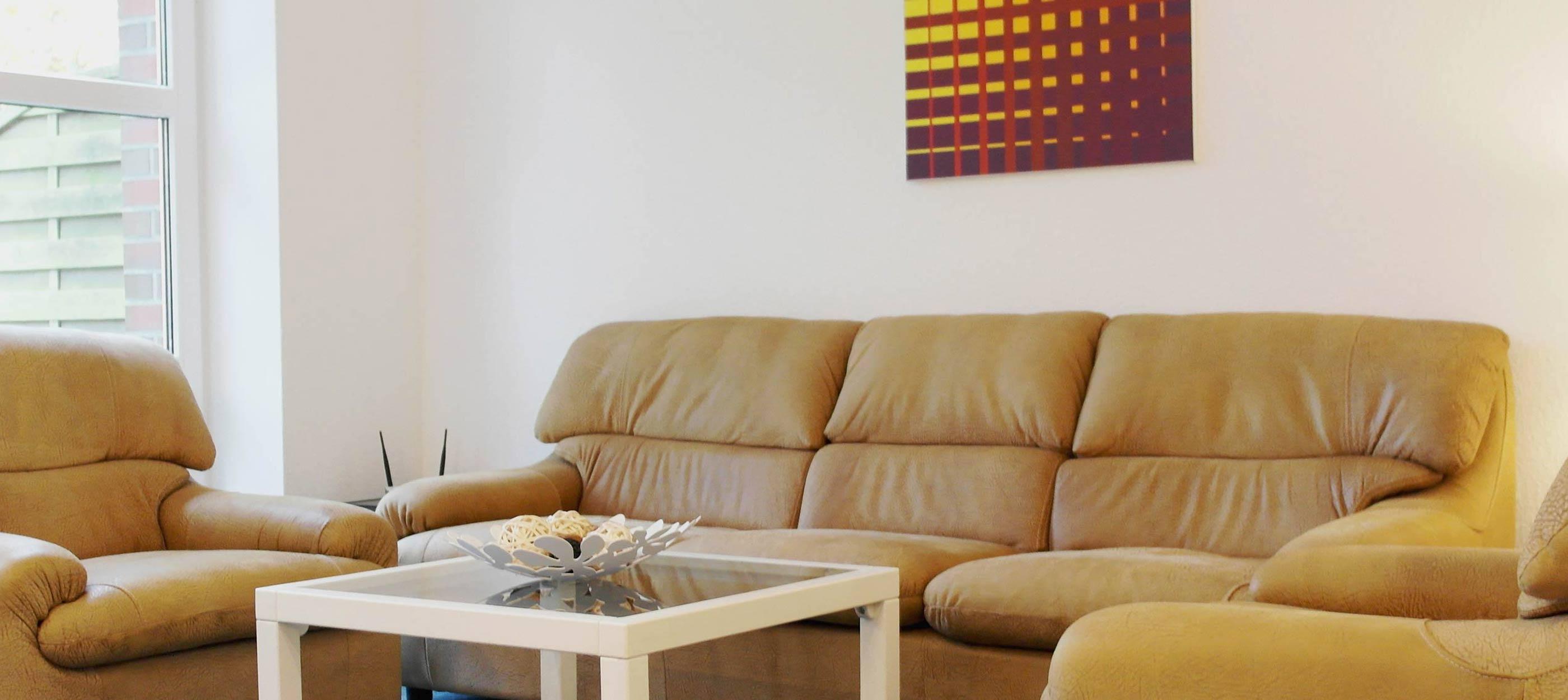 ferienhaus-deluxe-2xl-nordisch-wohnen