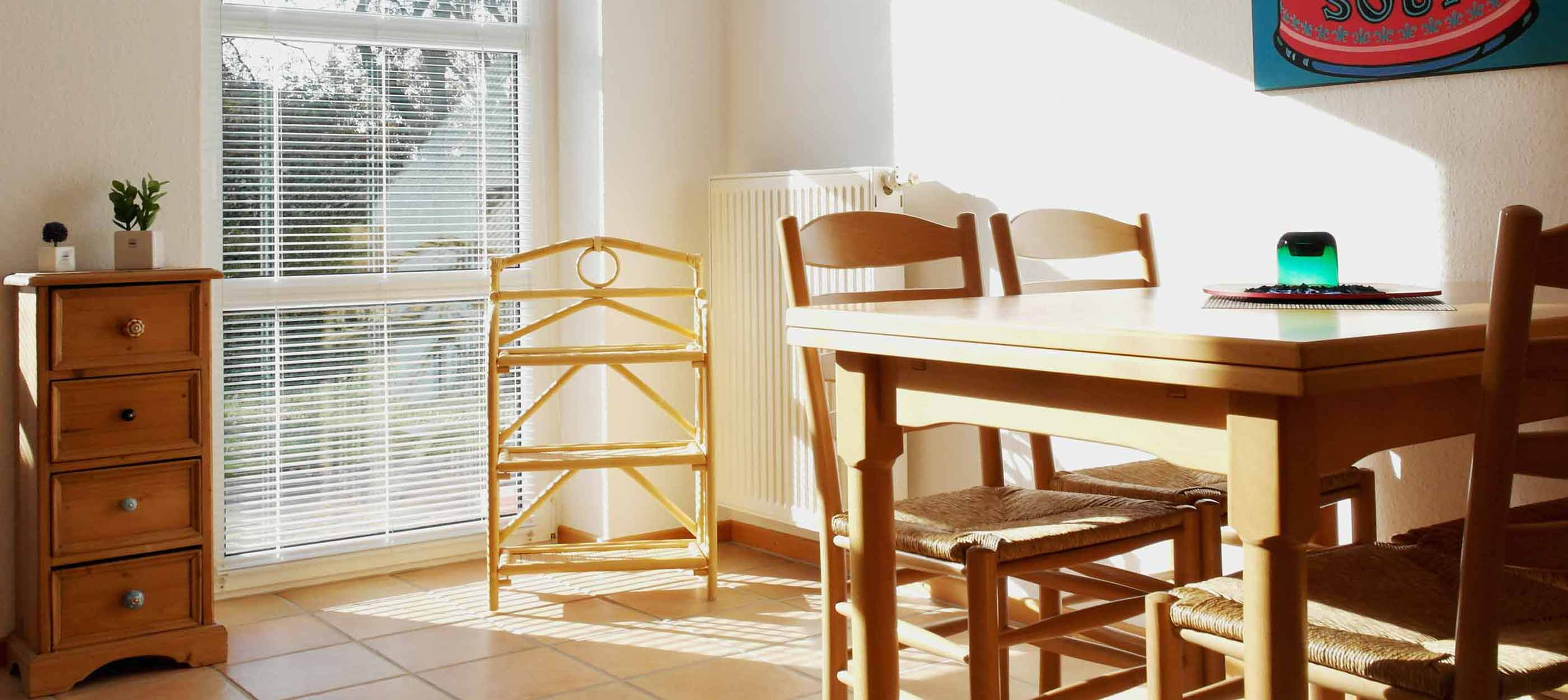 ferienh user golfresort blauer fasan. Black Bedroom Furniture Sets. Home Design Ideas