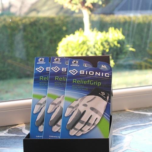 golfladen-marken-bionic