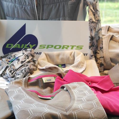 golfladen-marken-daily-sports