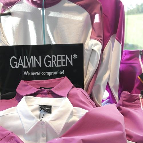 golfladen-marken-galvin-green