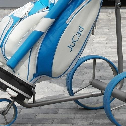 golfladen-marken-jucad