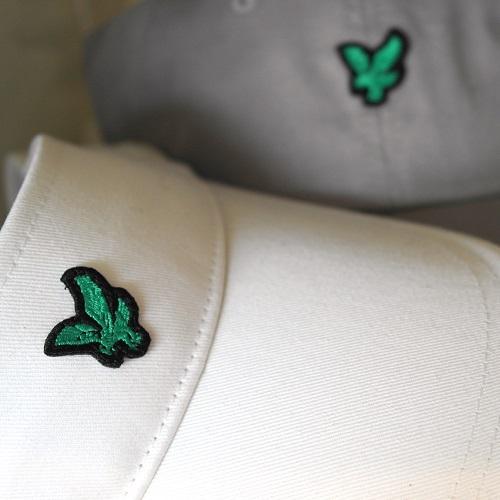 golfladen-marken-lyle-and-scott