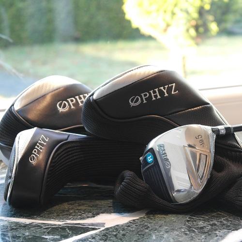 golfladen-marken-phyz
