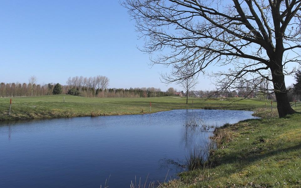golfplatz-ostfriesland-bahn-20
