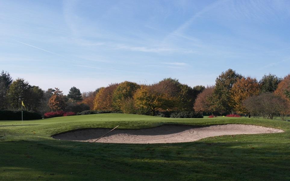 golfplatz-ostfriesland-gruen-27