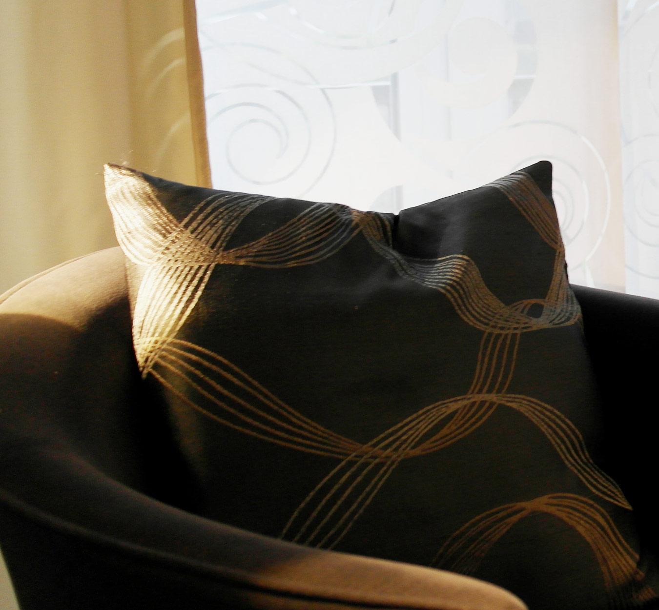 hotel-dz-deluxe-b-detail-1