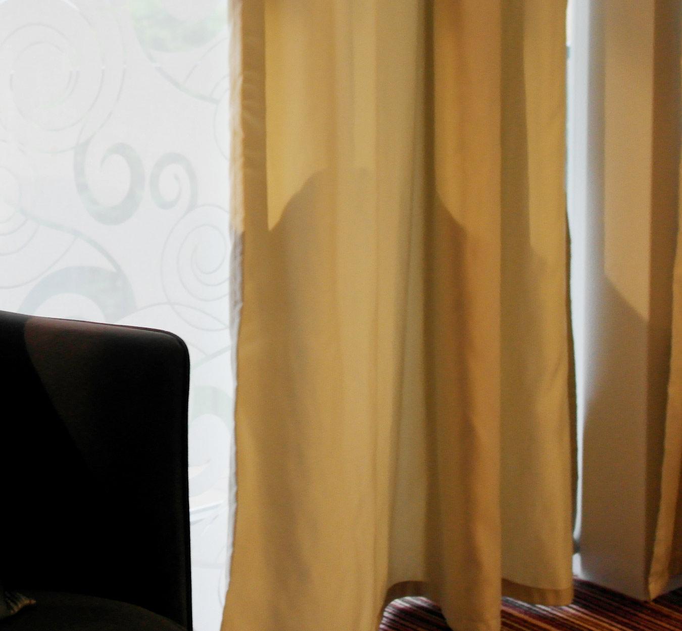hotel-dz-deluxe-b-detail-2