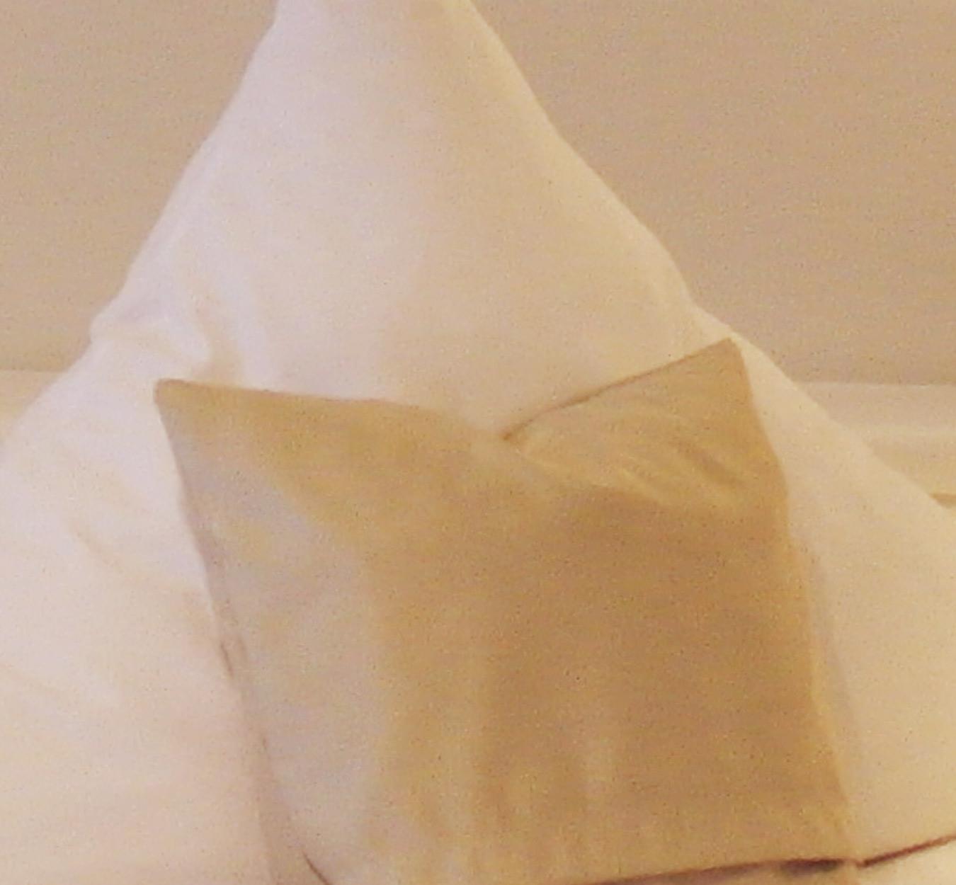 hotel-dz-deluxe-b-detail-3