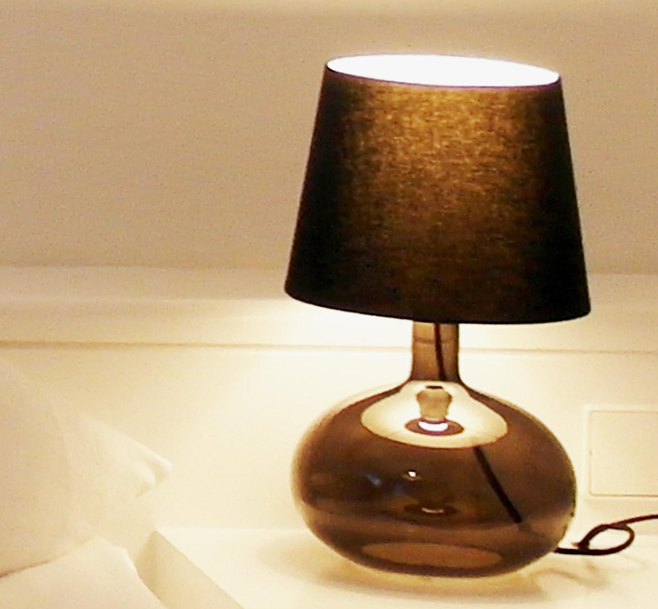 hotel-dz-deluxe-b-detail-4