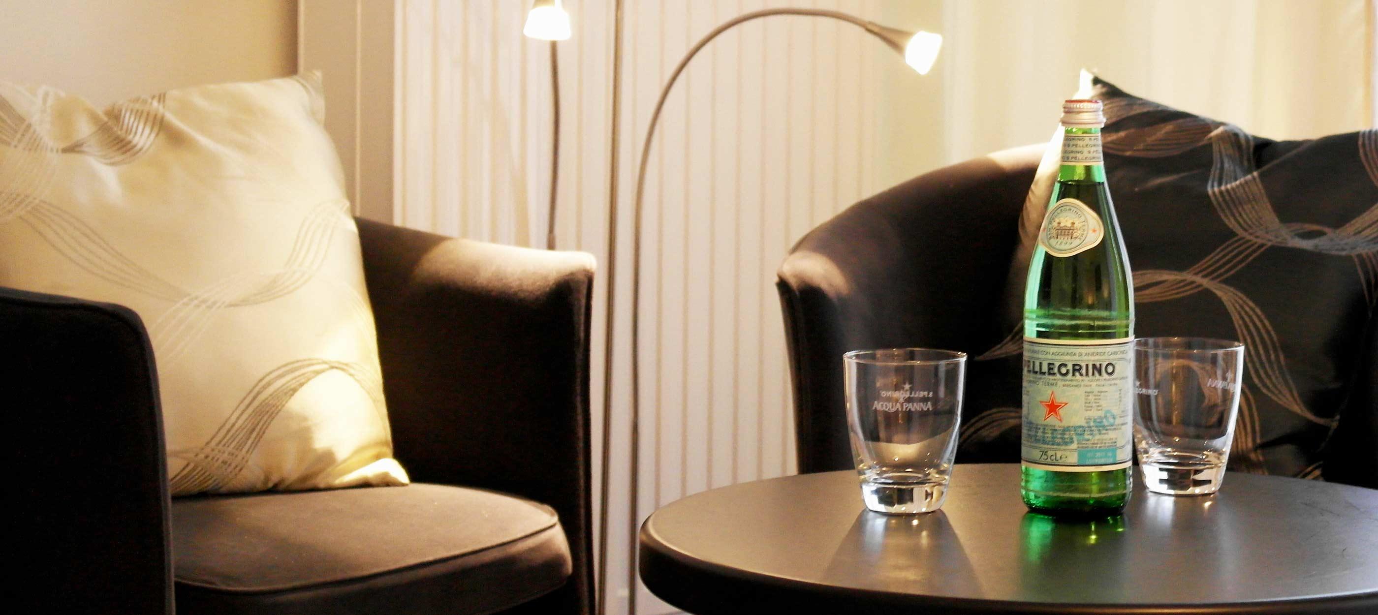 hotel-dz-deluxe-b-loungebereich