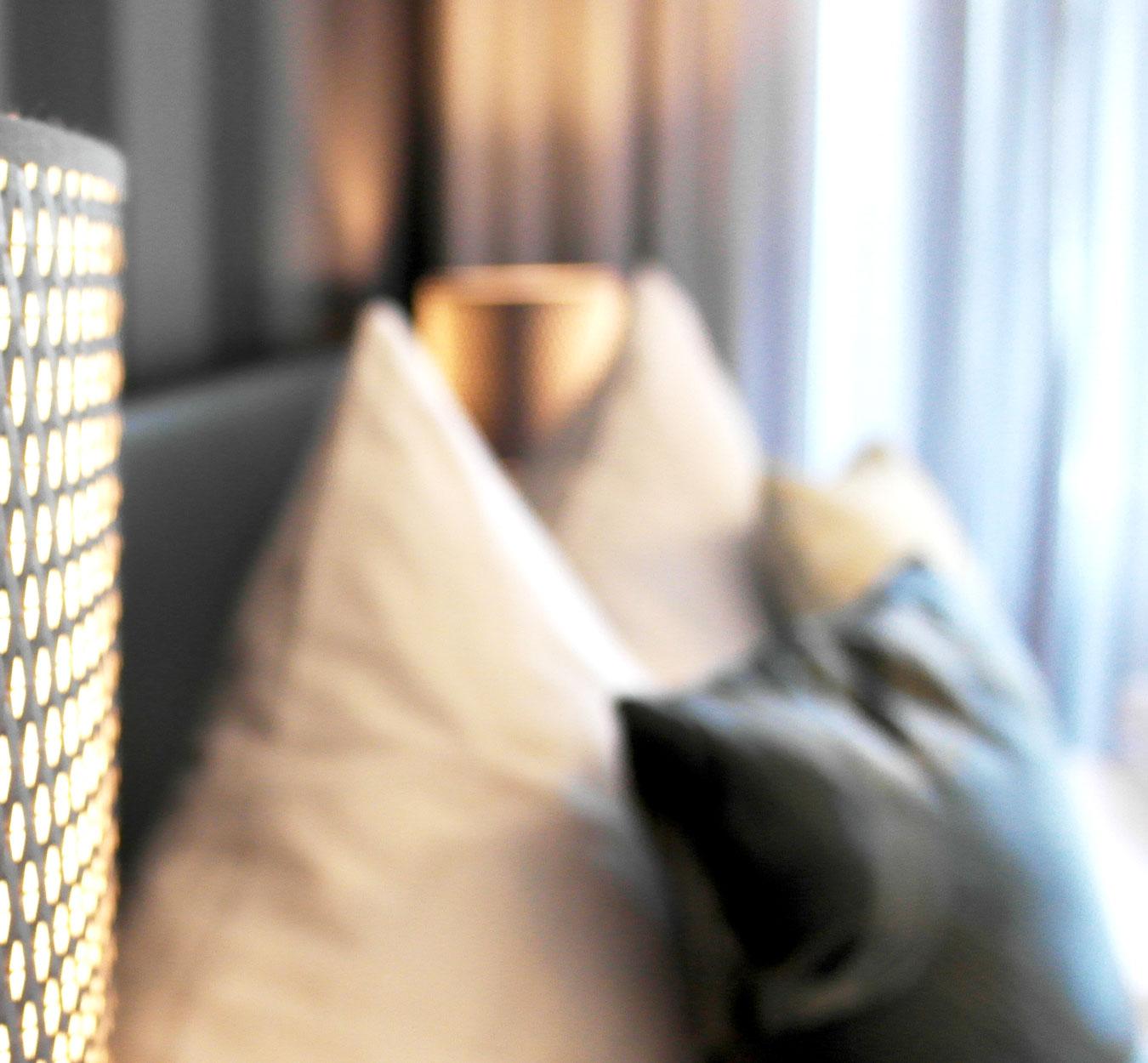 hotel-dz-deluxe-g-detail-2