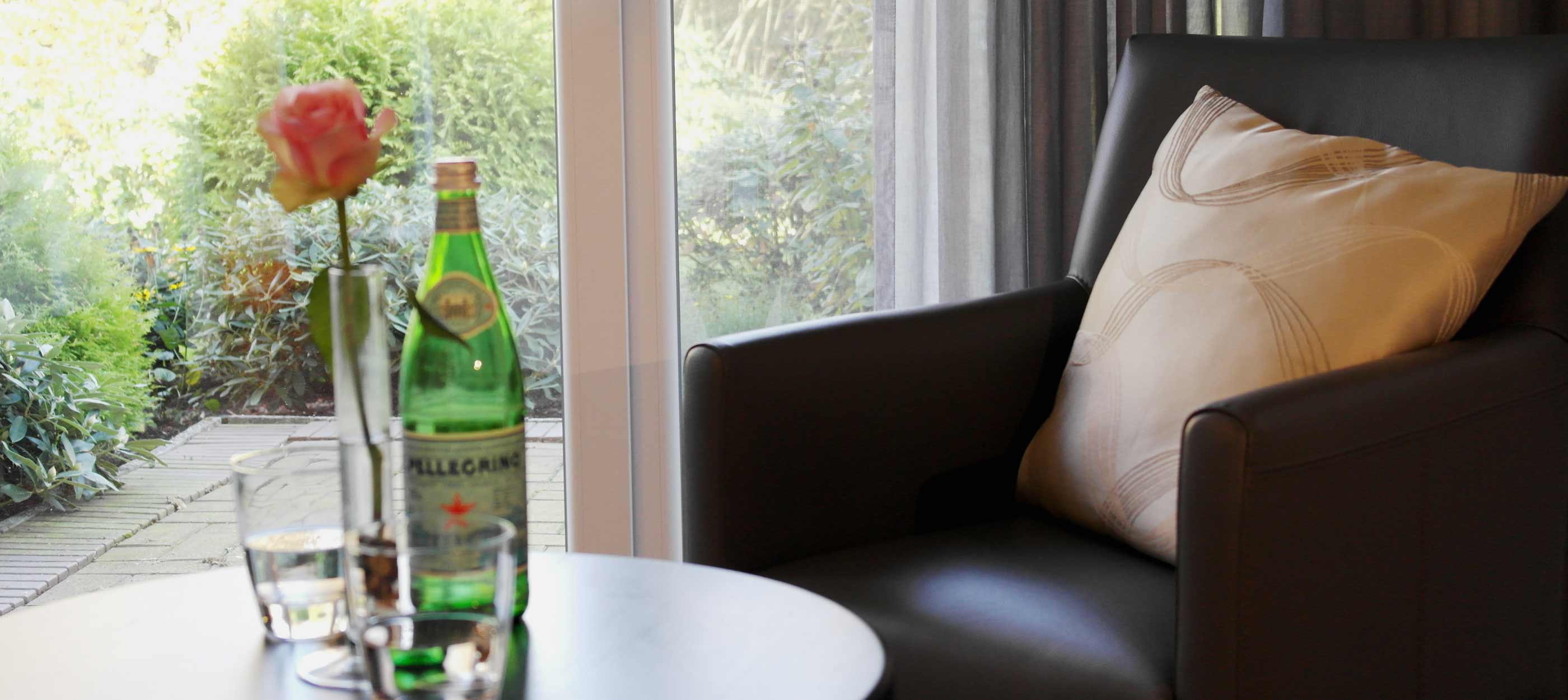 hotel-dz-deluxe-g-loungebereich