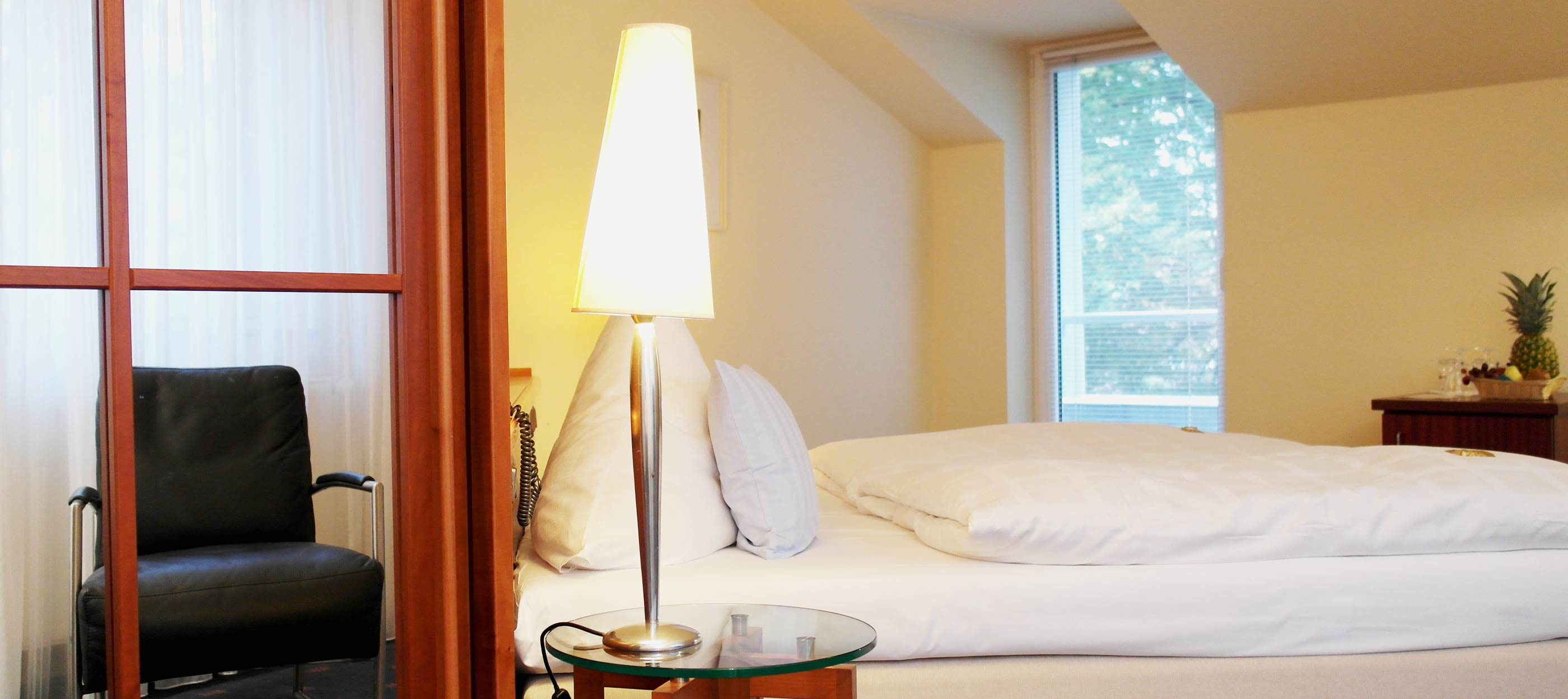 hotel-dz-deluxe-n-bett