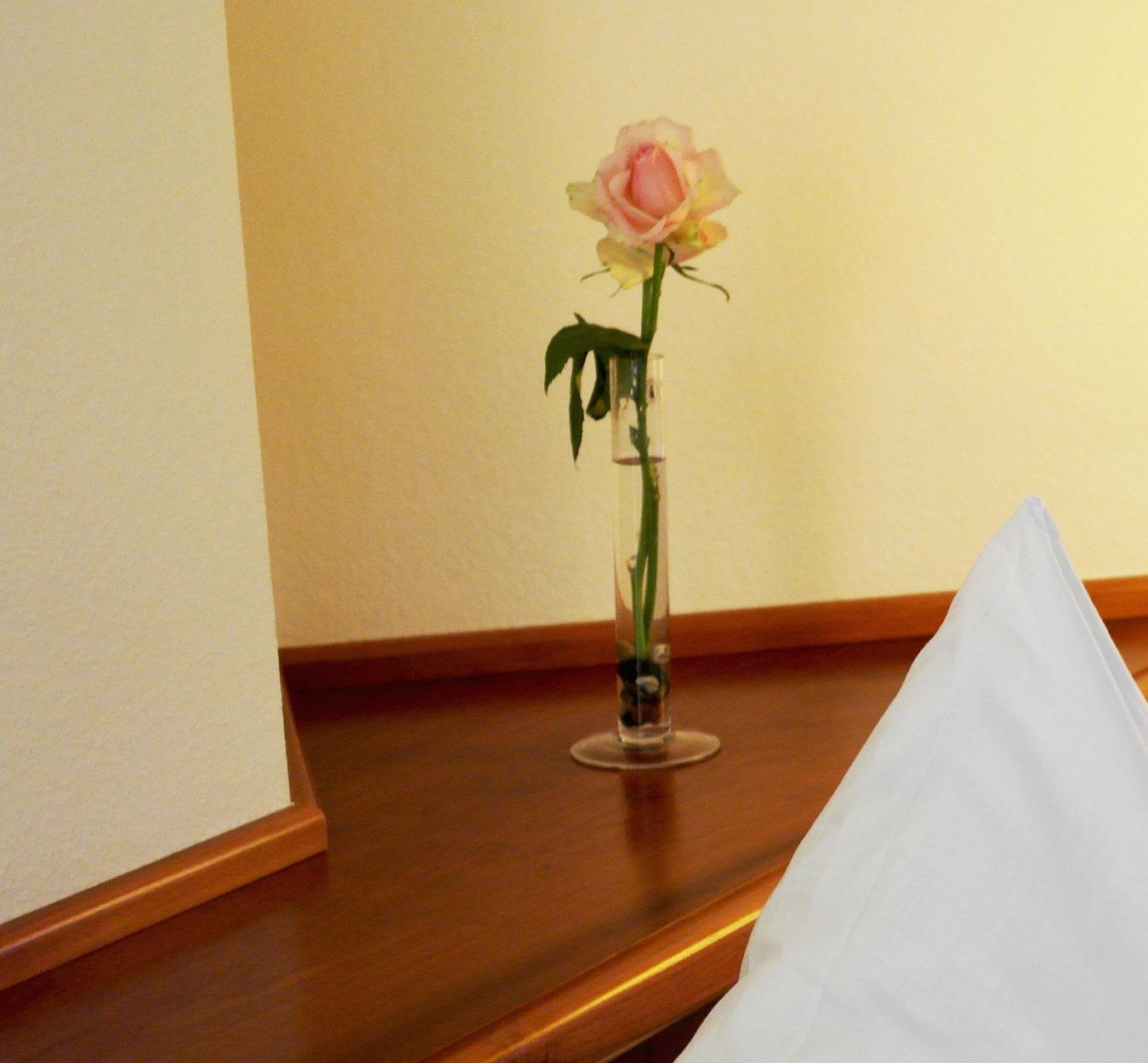 hotel-dz-deluxe-n-detail-3