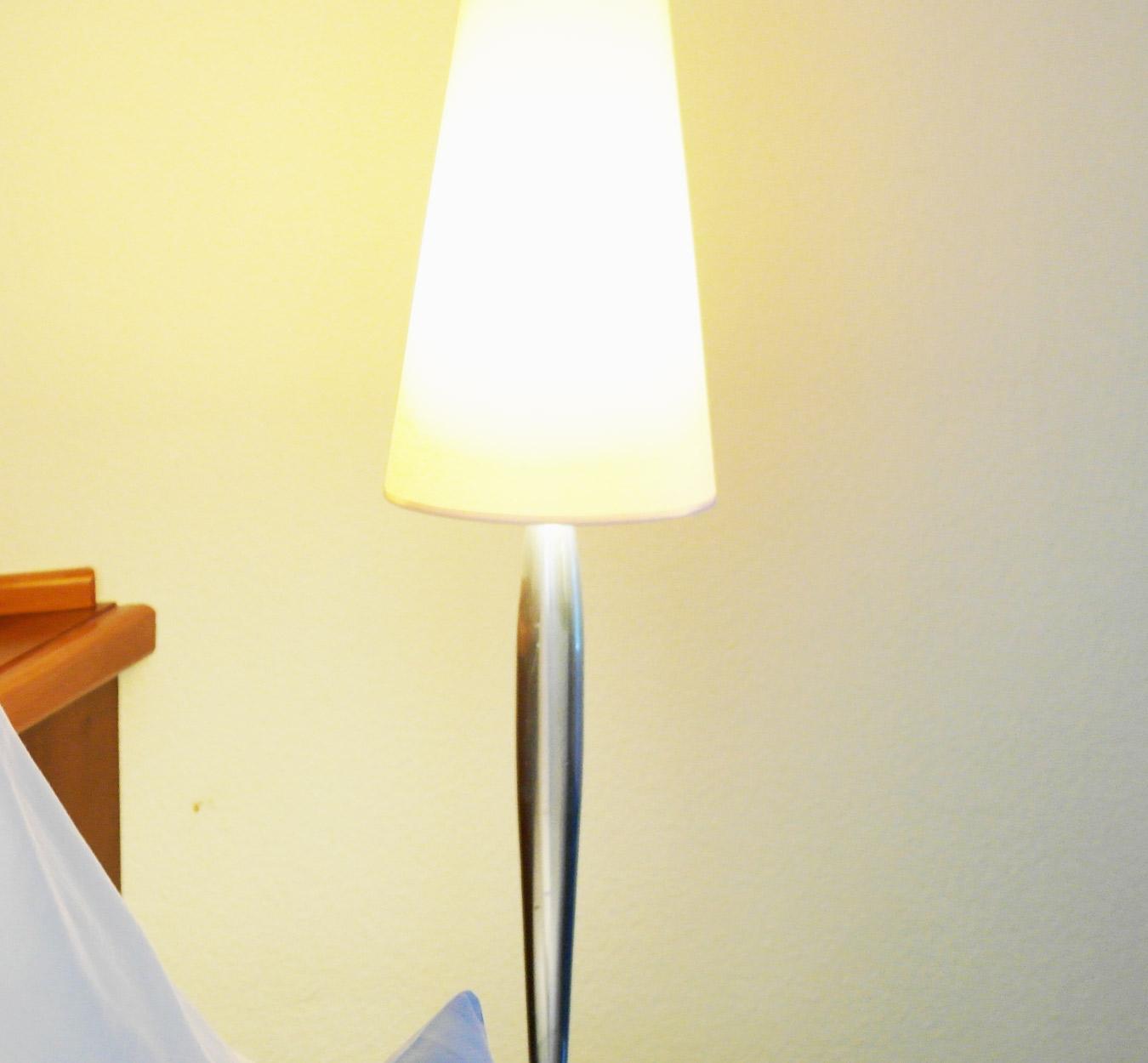 hotel-dz-deluxe-n-detail-4