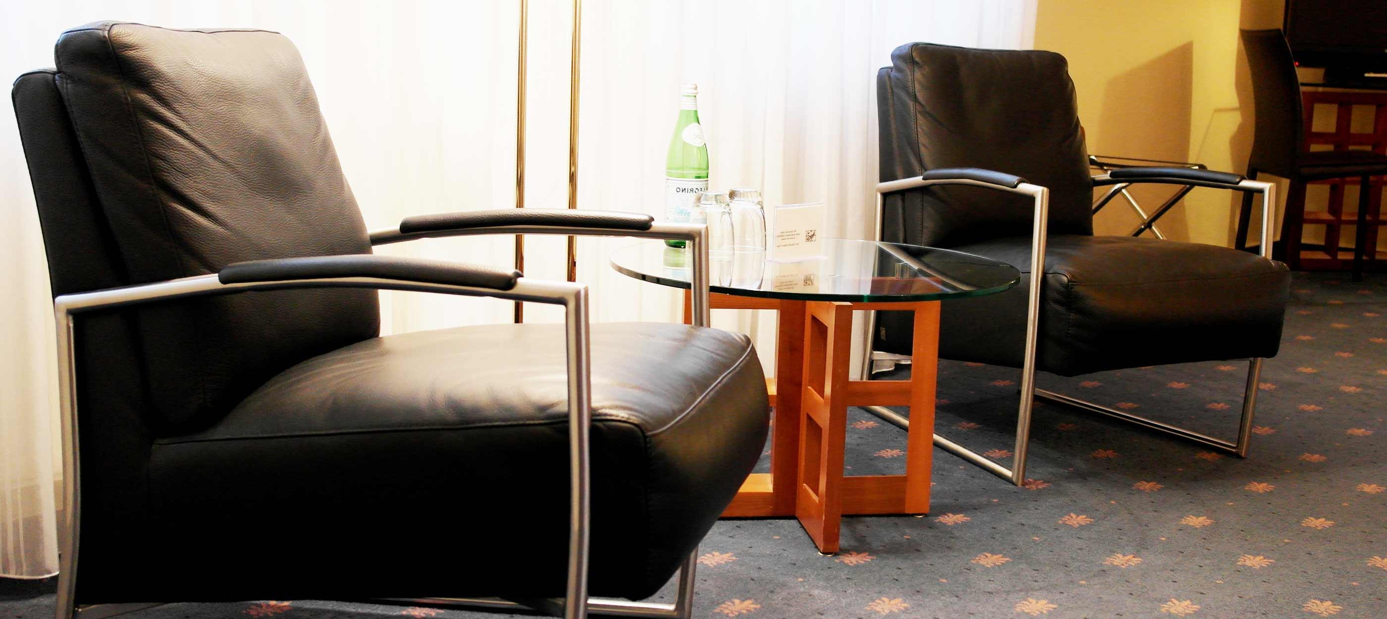 hotel-dz-deluxe-n-loungebereich