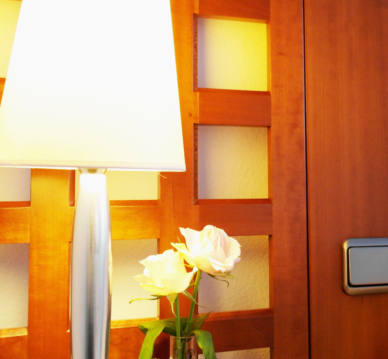 hotel-js-deluxe-n-detail-3