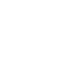 logo-golfschule-1