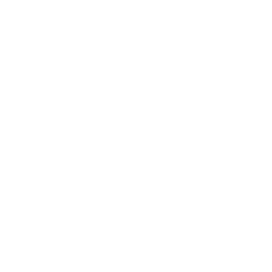 logo-golfschule-2