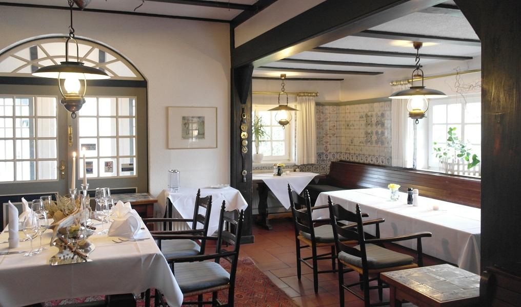restaurant-kamin-raum-2