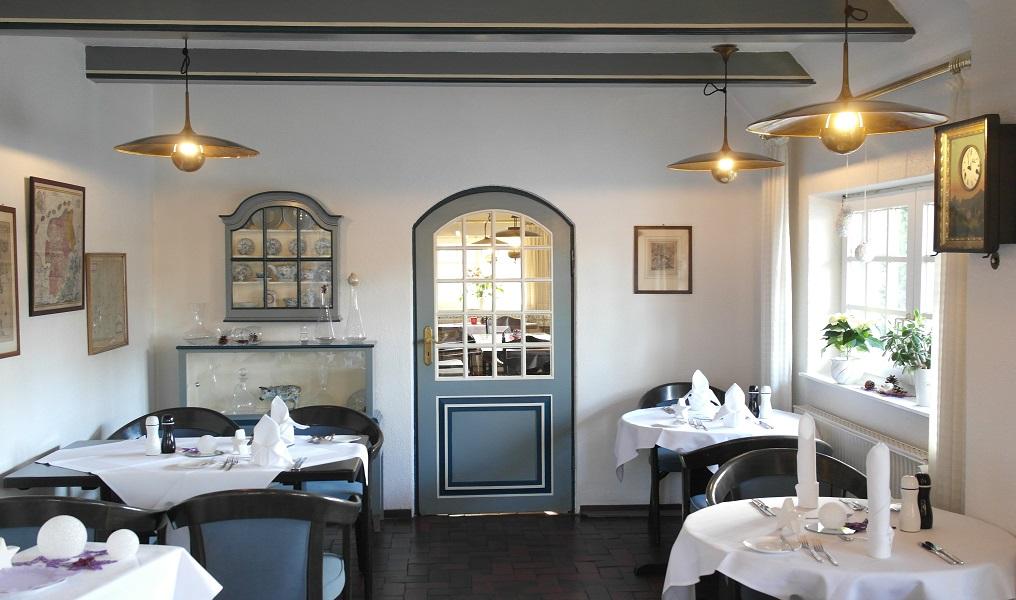 restaurant-neuer-raum-1