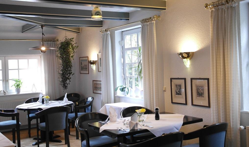 restaurant-neuer-raum-3