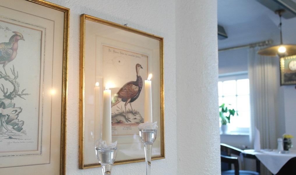 restaurant-neuer-raum-4