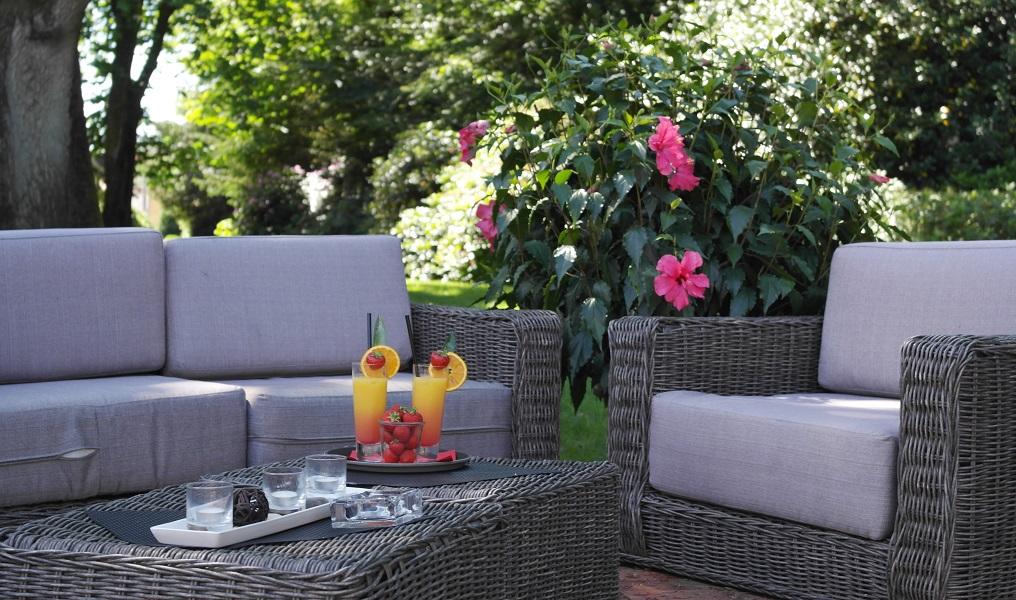 restaurant-terrasse-2