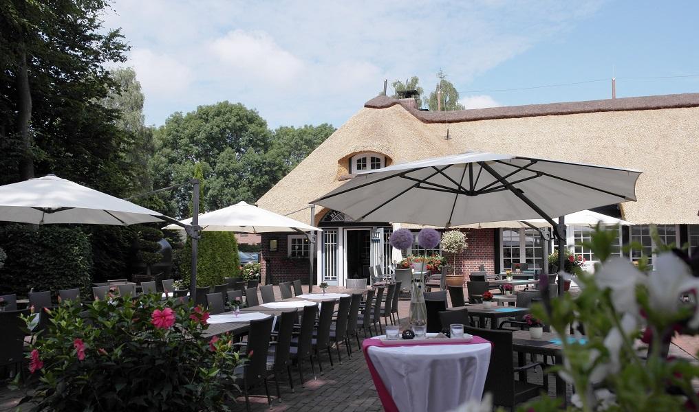restaurant-terrasse-3