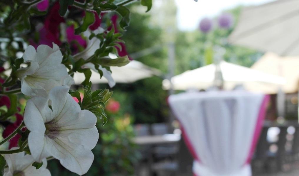 restaurant-terrasse-4