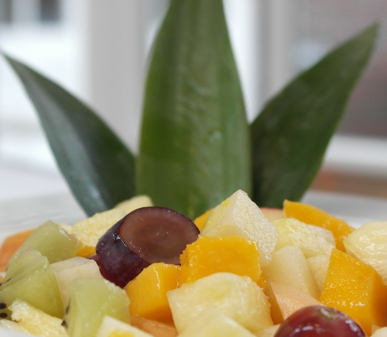 specials-und-events-kulinarischer-kalender-2