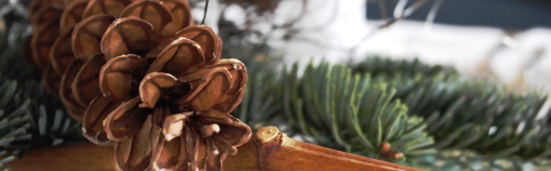 fest-arrangements-weihnachtsfeiern